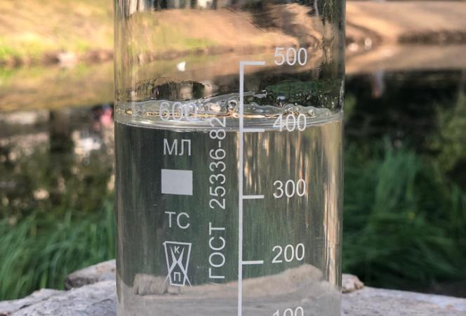 """Стандарт ASTM C 309-03 — Спецификация стандарта """"Жидкие мембранообразователи для упрочнения бетона»"""