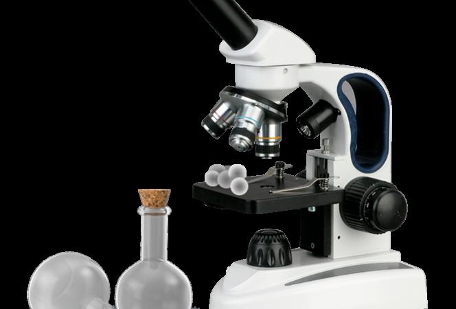 Сравнение различных типов химических упрочнителей